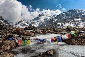 nepal viaggio di gruppo