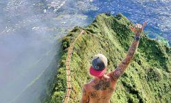 Stairway to Heaven – la via legale