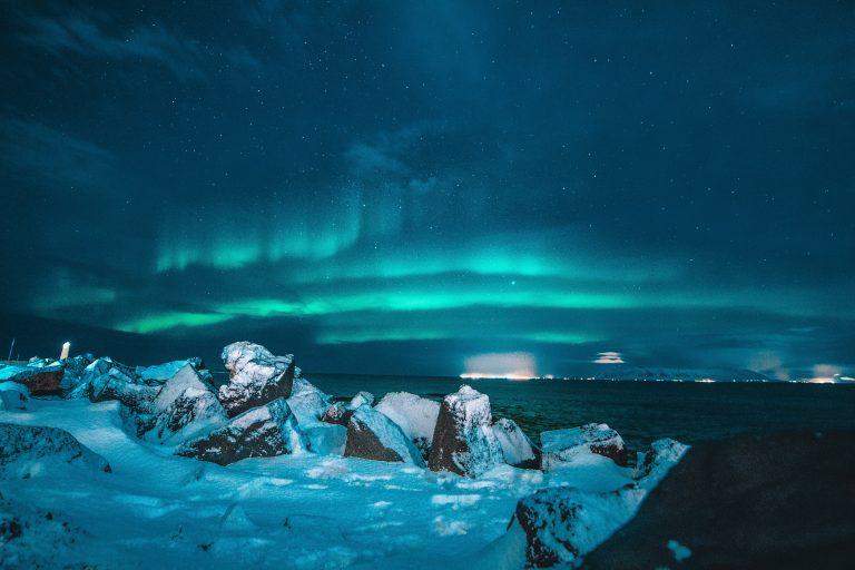 iceland islanda