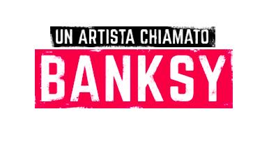 Ho visitato la mostra di Banksy a Ferrara