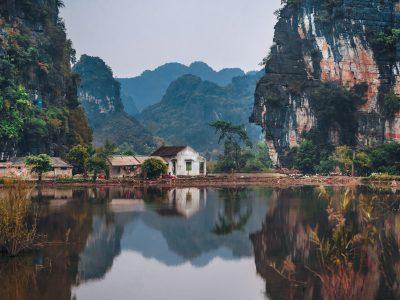 vietnam viaggio di gruppo